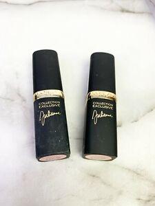 L'Oréal Paris Colour Riche Collection Exclusive Lipstick #620 Julianne's Pink 2