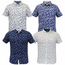 Brave Soul Casual Shirts & Tops for Men