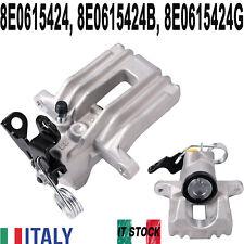 Pinza freno posteriore Dx per VW PASSAT 3B 3BG AUDI A4 B5 8E0615424 8E0615424B/G