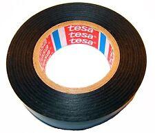 TESA PVC Isolierband 4252 kfz 19mm x 20m Iso Band Isoband Klebeband MwSt neu