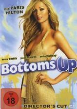 Bottoms Up - Director`s Cut - FSK 18 - NEU & OVP - DVD - (Große Filmauswahl)