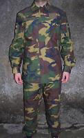 Uniforme Tuta da combattimento   -ITALIA-