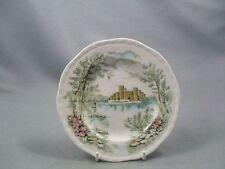 Meakin Queen's Castle Side Plate