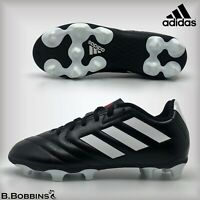 ⚽ Adidas Goletto VII FG Football Boots Kids Size UK 9 10 11 12 13 1 Boys Girls
