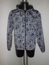 Versace Giubbino Medusa Man Jacket  size 48