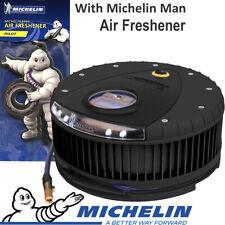 Michelin 12262 Hi-Power 12v Car Van Digital Tyre Pump Inflator Air Compressor +F