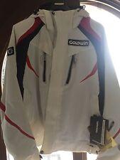 Giacca sci Uomo - Man Ski jacket Goldwin , taglia 54 it size XXL