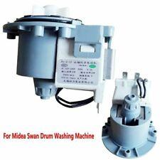 Entwässerungspumpe Motor PX-2-35 Für Midea Swan Trommel Waschmaschine Zubehör