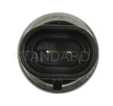 Standard Motor Products PCS138 Compressor Cut-Off Switch