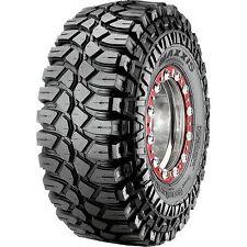 Maxxis TL30009000 Bias Extreme Off Road Tire Creepy Crawler M8090 38X13.00-15LT