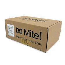 Mitel ShoreTel 485G IP (10578) Gigabit Color Display Phone - New Bulk