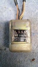Yamaha 1975/76 250/400  CDI BOX FreeS&H