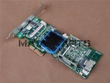 Adaptec ASR-3405 128MB 4-Port PCI-E RAID Controller