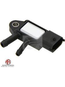 AFI Exhaust Pressure Sensor For Nissan X-Trail Renault Koleos G/Vitara(DEPS1016)