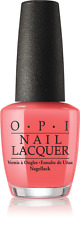 OPI California Dreaming Nail Polish Collection in time for a napa D40 - 15ml