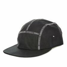 Adidas мужская кепка в НПРО черный-белый-osfm