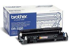 Brother Trommeleinheit Dr-3200 (ca. 25000 Seiten) DR3200