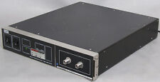 Hughes 8010H/8010H09F000 TWT/TWTA Traveling Wave Tube Amplifier 10W GHz 1-2 GHz