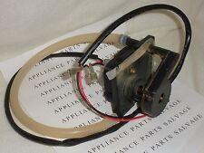 1961302 PSB50-7 PORTABLE AIR CONDITIONER DRAIN PUMP DANBY DPAC10061 USED
