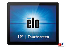 """NEW Elo 1991L 19"""" Open-Frame LED-Backlit LCD Touchscreen Monitor TouchPro E33101"""
