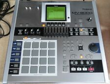 Roland MV-8000 Production Studio Free Shipping!
