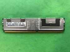 New listing 1Gb Samsung (M395T2953Ez4) Ecc Memory. 1Gb 2Rx8 Pc2-5300F-555-11-B0
