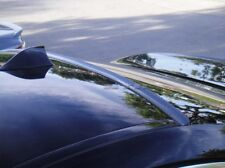 Carbon Look Rear Window Roof Spoiler For 2013-2019 CHRYSLER 300C