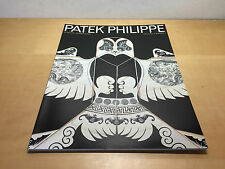 Revista Magazine PATEK PHILIPPE La Revista Internacional - Volumen II Número 4