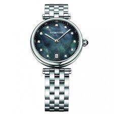 Reloj Louis Erard Romance Collection Mujer Cuarzo 11810AA19 BMA24
