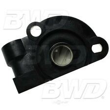 Throttle Position Sensor BWD EC1033