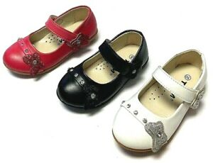 Newborn Baby Girl Soft Sole Crib Shoes Infant Toddler Summer Sandal Size Outdoor