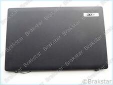 75218 Lcd screen plastic cover ACER TRAVELMATE 5744 BIC50 TM5744