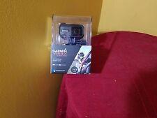 Garmin Virb X Compact Waterproof Hd Action Camera Wi_Fi G-Metrix