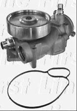 WATER PUMP W/GASKET FOR WIESMANN GT MF5 AWP2370 PREMIUM QUALITY