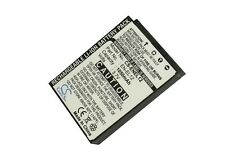 3.7V battery for NIKON Coolpix S1000pj Projector, Coolpix S640, Coolpix S6300