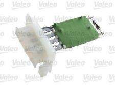 VALEO 509913 RESISTOR INTERIOR BLOWER