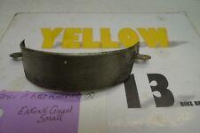 Bmw f650 FUNDURO Breaking. Engine Guard (Small) eBay Bike Breakers Yellow 13