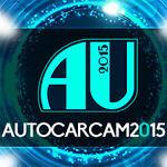 autocarcam2015