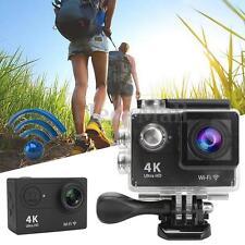 "EKEN H9SE 2.0"" 4K Ultra HD 1080P WiFi Sport Action Camera DV Cam Car DVR"
