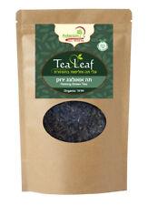 Organic OOLONG Green  Tea 250 Gr  Loose leaf top quality