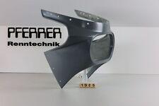 PFERRER GSX-R 750 Baujahr 85 GR 75A Verkleidungsoberteil Kanzel fairing original