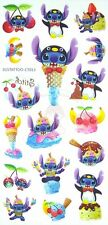 DISNEY STITCH WATER TRANSFER TEMPORARY TATTOOS FOR KIDS/KIDS GIFT
