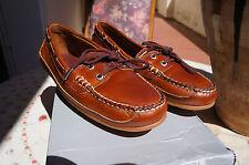 Sebago Bala, Chaussures bateau femme 41 EU - 6