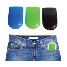 GREEN Retainer Case Slim Small Thin Mini For Thin Retainers and Whitening Trays