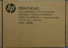 HP Scitex LX610, LX820, LX850 - CN669A Light Magenta & Light Cyan Printhead