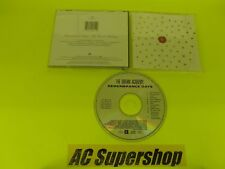 The dream Academy remembrance days - CD Compact Disc