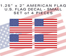 3M Flag Glossy Car and Truck Decals and Stickers for sale | eBay X Ray Golf Cart Decals Html on