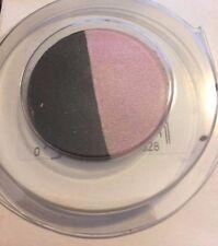 Victoria's Secret 21818013 Wild Card Duo Shimmer Eyeshadow Tester $20 Makeup