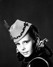 MARGARET O'BRIEN UNSIGNED PHOTO - 4788 - CHILD STAR