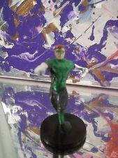 DC COMICS GREEN LANTERN TOY CAKE TOPPER
